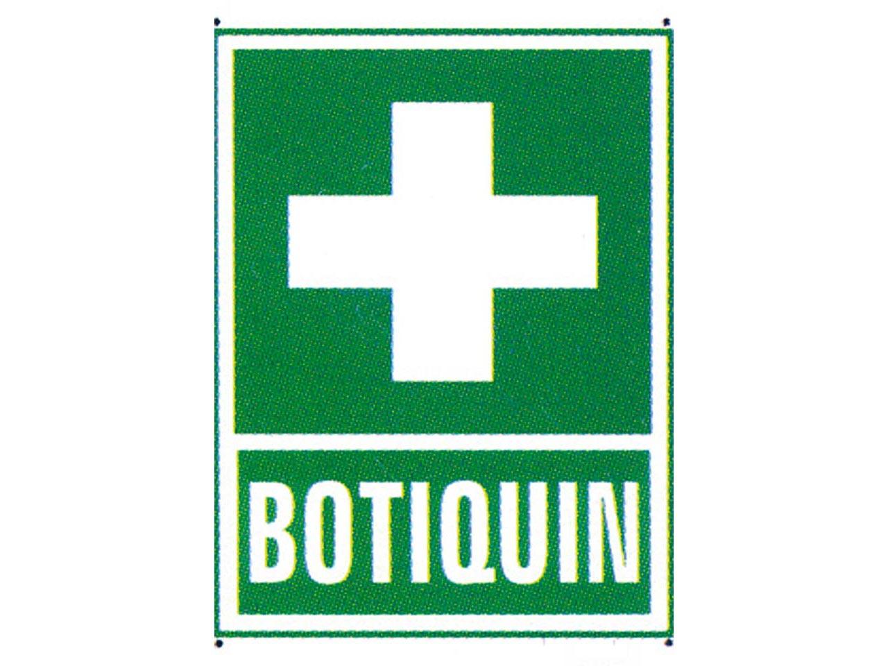 Imagenes De Botiquin Para Baño:SUFERSA