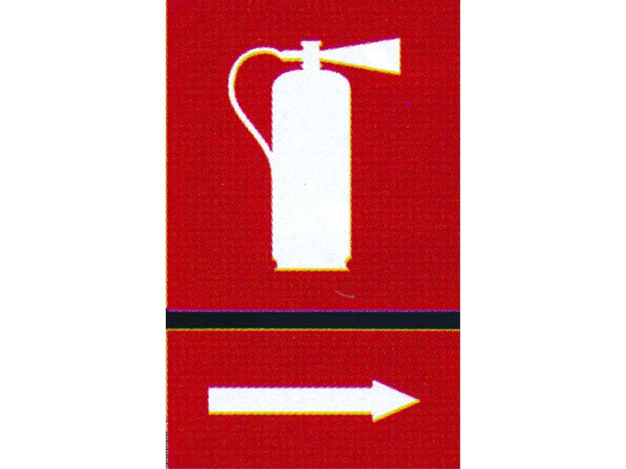 equipo incendios: