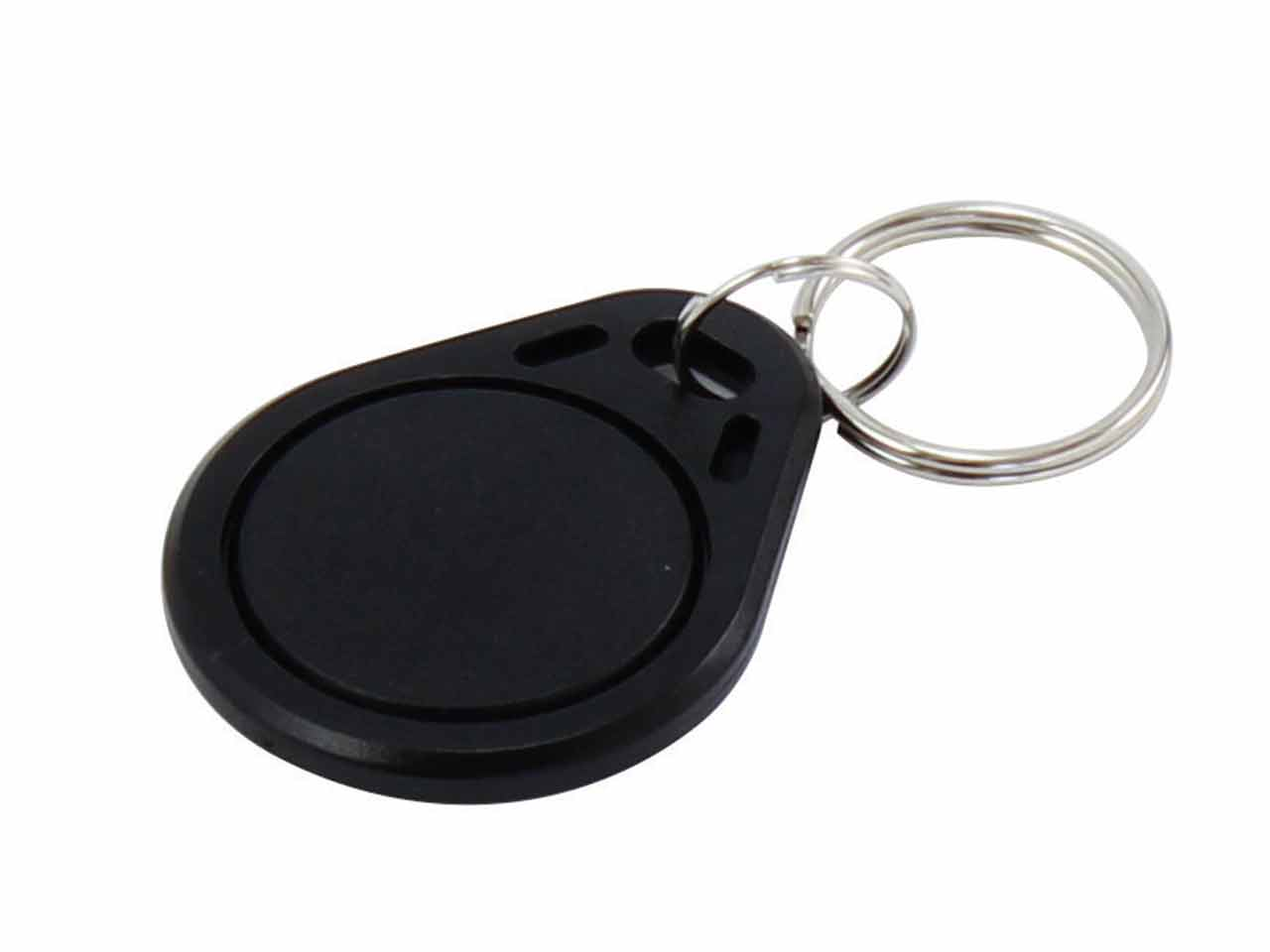 Sufersa jh llaves proximidad - Imanes para puertas ...