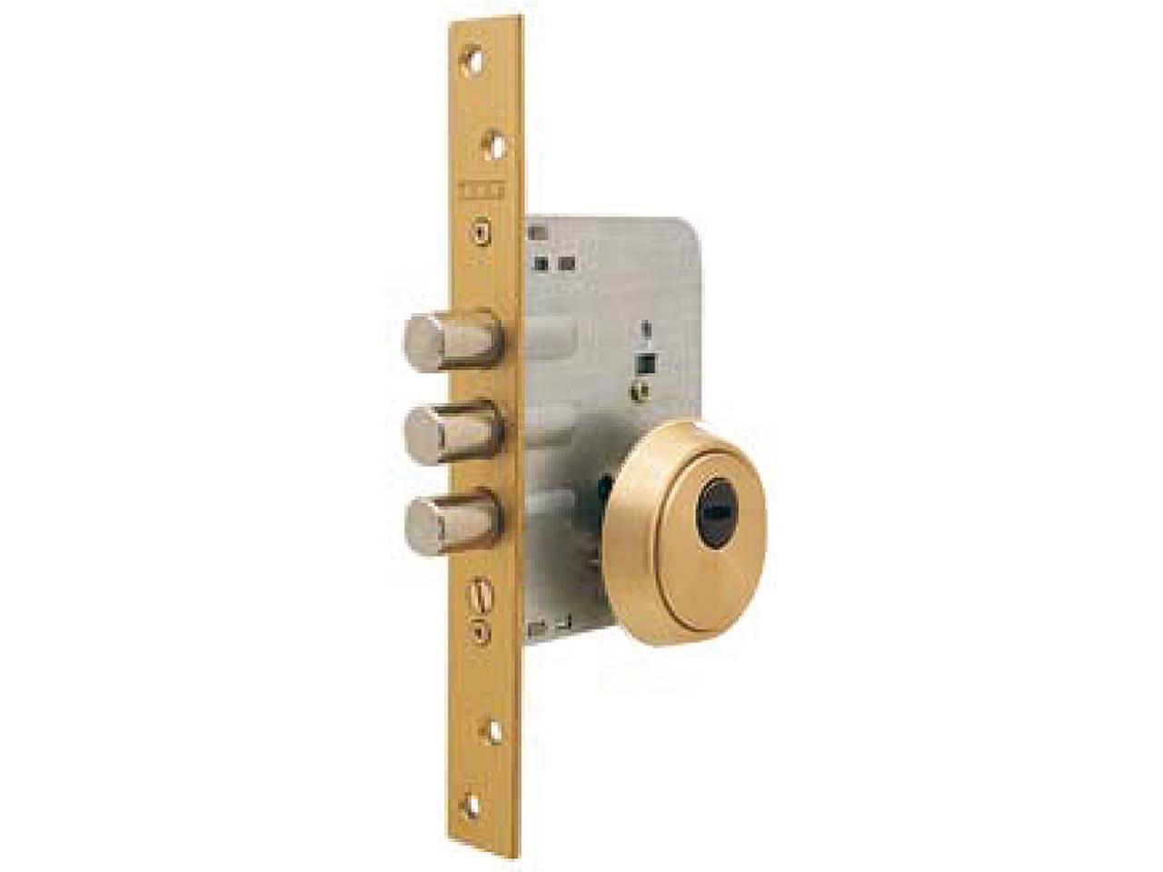 Beneficio de las cerraduras de seguridad tesa my blog de - Cerraduras de seguridad ...