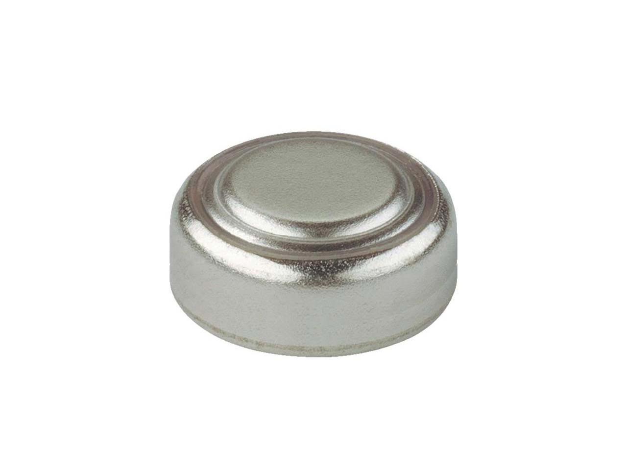 Sufersa pila alcalina bot n duracell lr44 - Pilas boton tipos ...