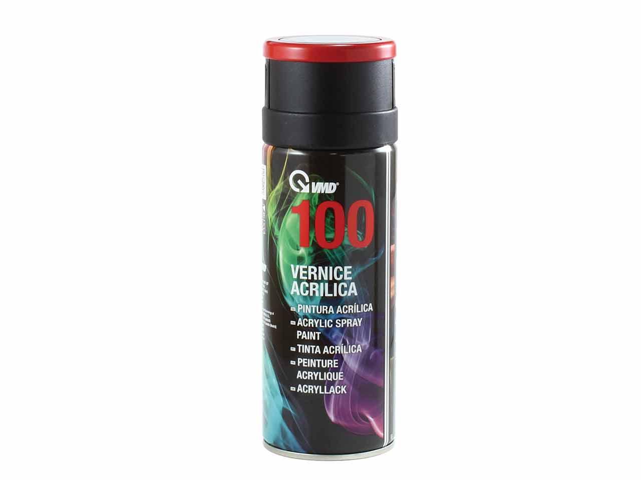Sufersa spray pintura acrilica - Spray pintura acrilica ...
